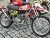 Puch 125 GS (1974)