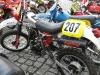 Simson GS 125 (Drehschieber) 1981