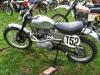 Britischer Geländesportler, Triumph GRV 490 auas 1960