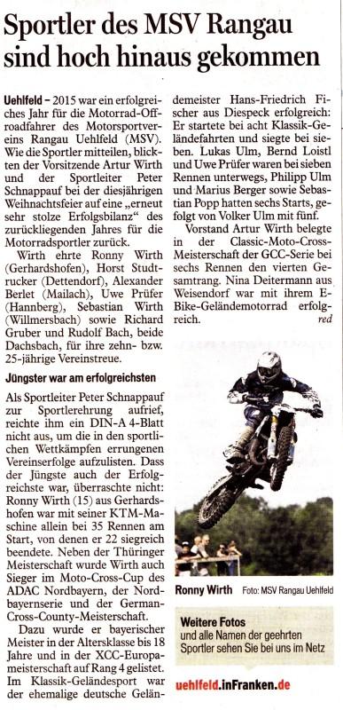 Presse1-